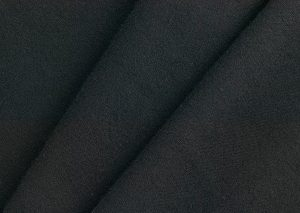 M1 Wool Serge is a high quality wool serge which meets French fire regulations.