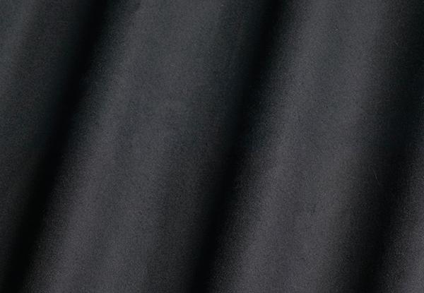 IFR Molton CS Black