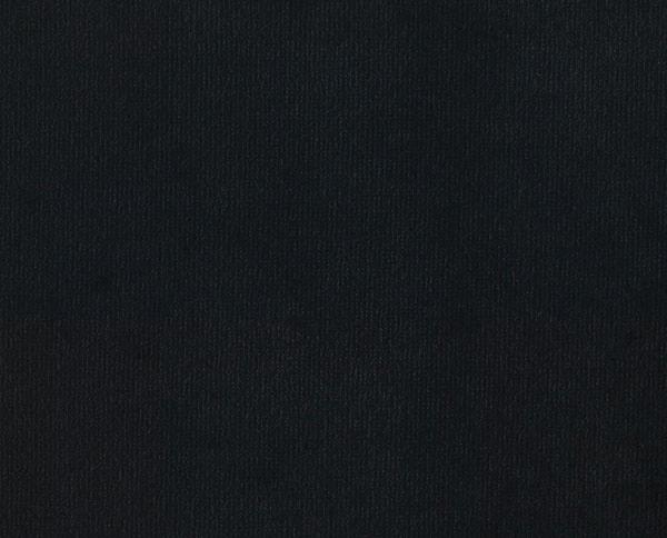 Molton Black