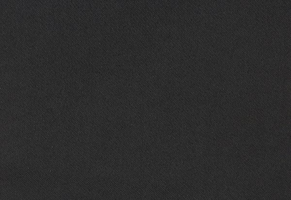 Premier Blackout Black