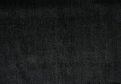 Ryburn IFR Black