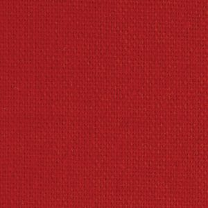 Casement Dark Red