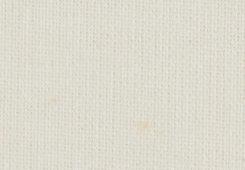 Casement Ivory