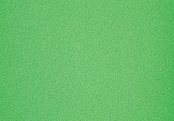 DIGIFOAM Green