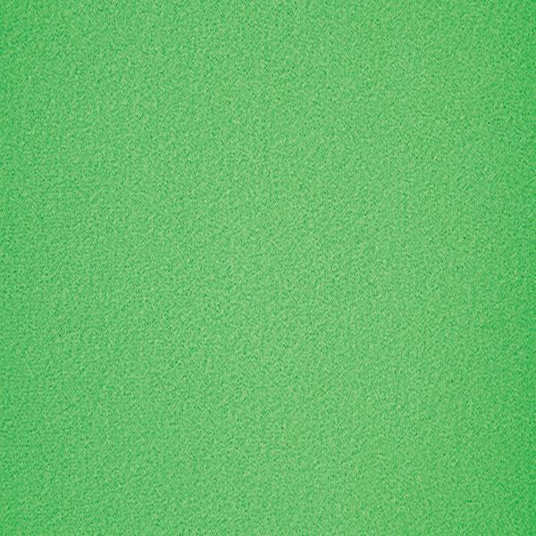DIGIFOAM Green