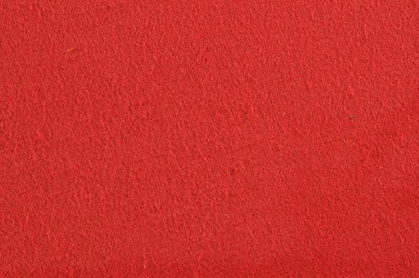 Deko Double Red