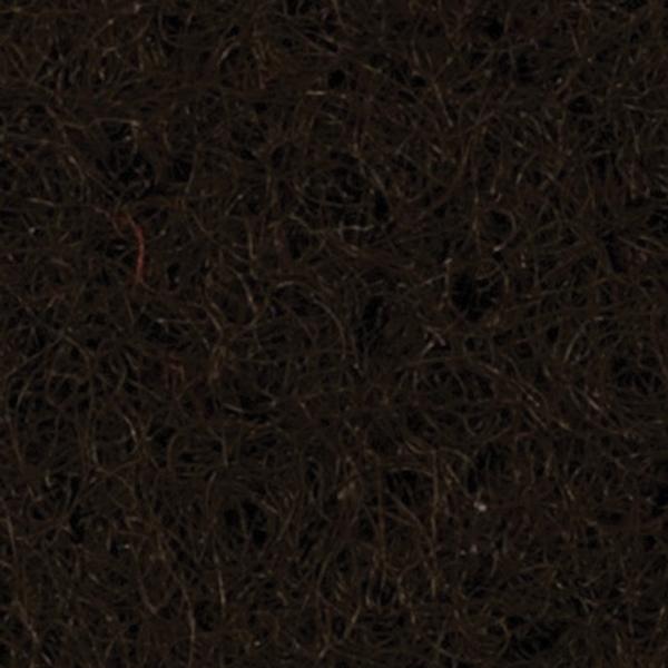 Exhibition Carpet Black