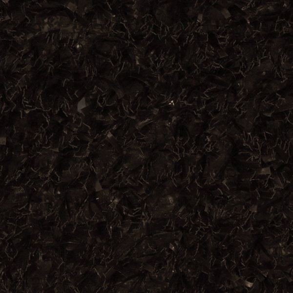 Expo Matting GRF003 Black
