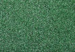 Glamour Green