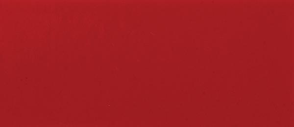 Gloss Upholstery Vinyl Red