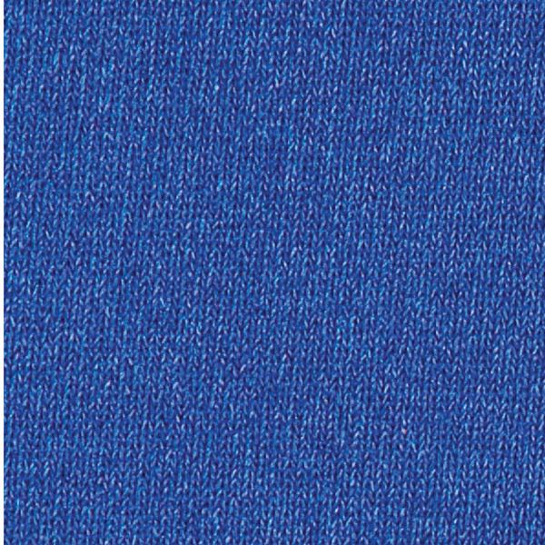 JOS007 BLUE