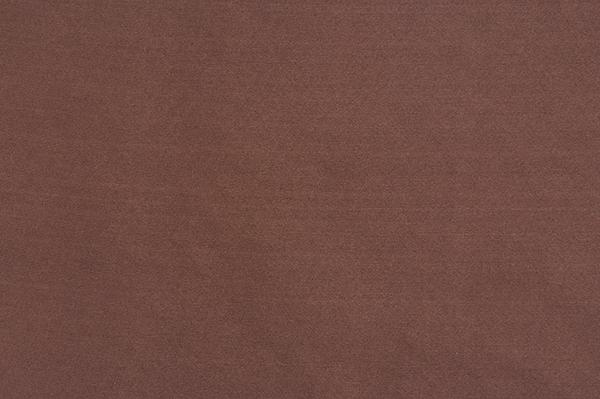 Sapfire Netting cloth SFM-3002 - салфетка микрофибра