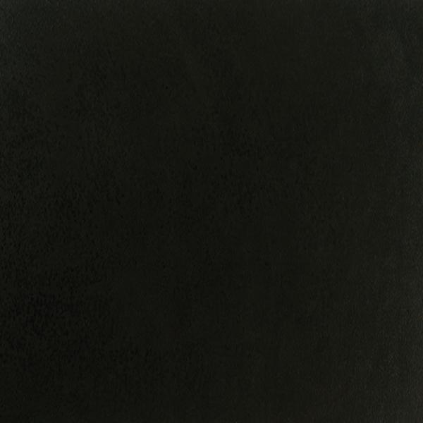 JW Black Black