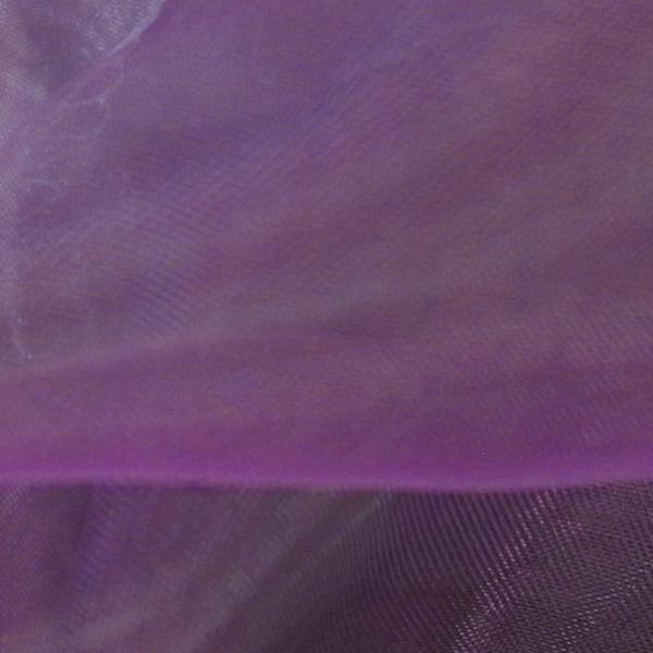 JC - The Purple