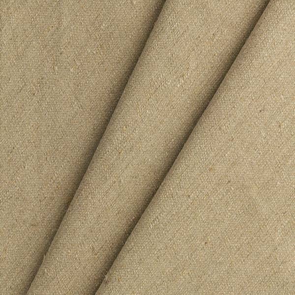 Linin Flooring Natural