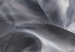 Laser Gauze silver