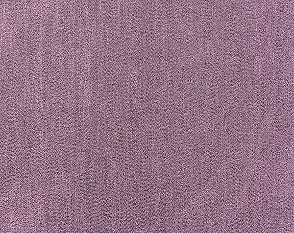 Lurex Satin Purple