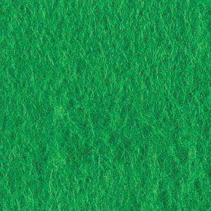 Chromakey Molton Green
