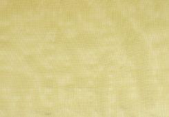 Organza Gold