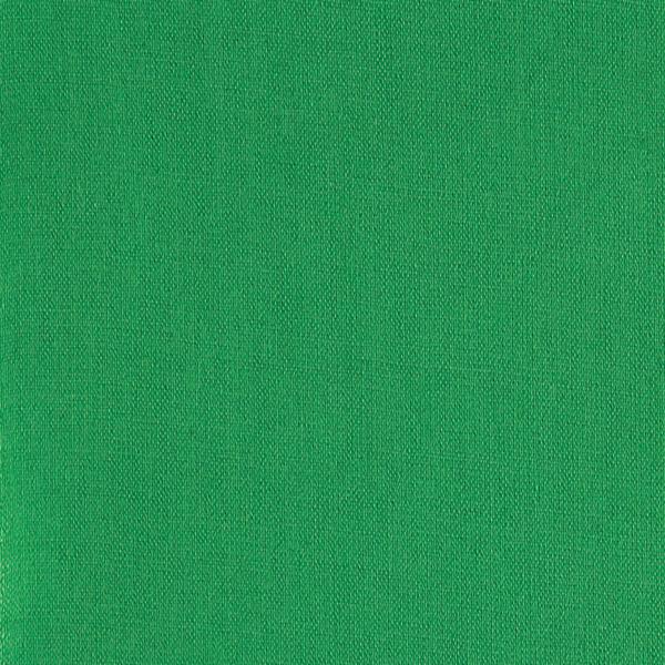 PT043 GREEN BOX