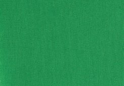 Trevira cyclorama Canvas Green Box