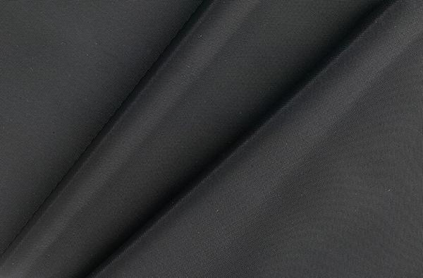 PUFC Black