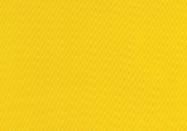 PUFC Yellow