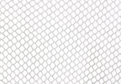 Scenic Gaize White