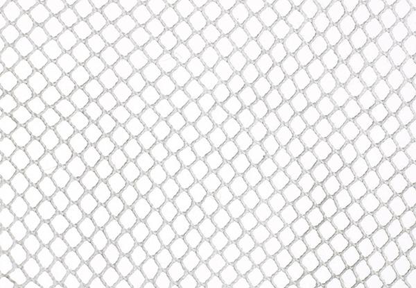 SG001 White