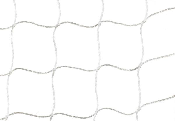 Scenery Netting White