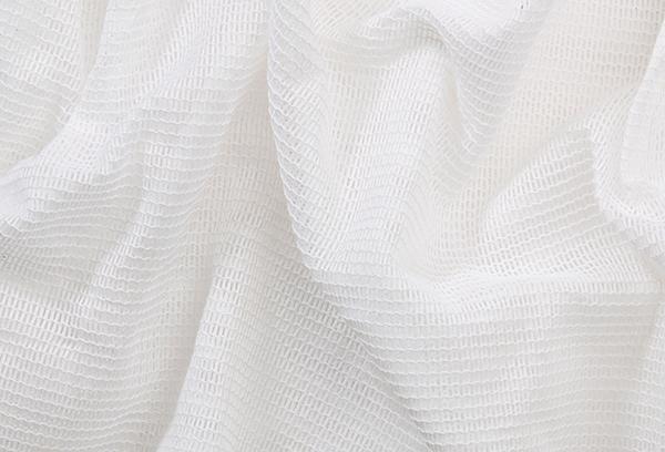 ST017 White