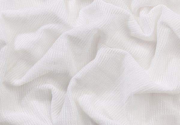 ST019 White
