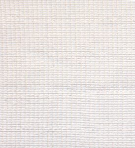 Sharkstooth Gauze is the industry staple - an 8 point cotton scrim used by theatres and lighting technician's.