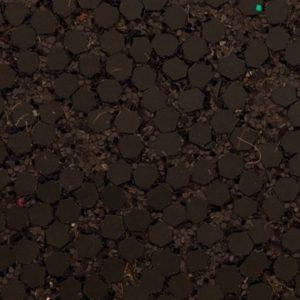Sparkle Cloth Black