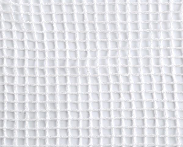 Tiger Netting White