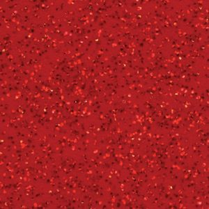 A high quality upholstery vinyl with glitter gloss finish.