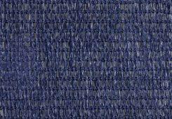 Austronet Dark Blue