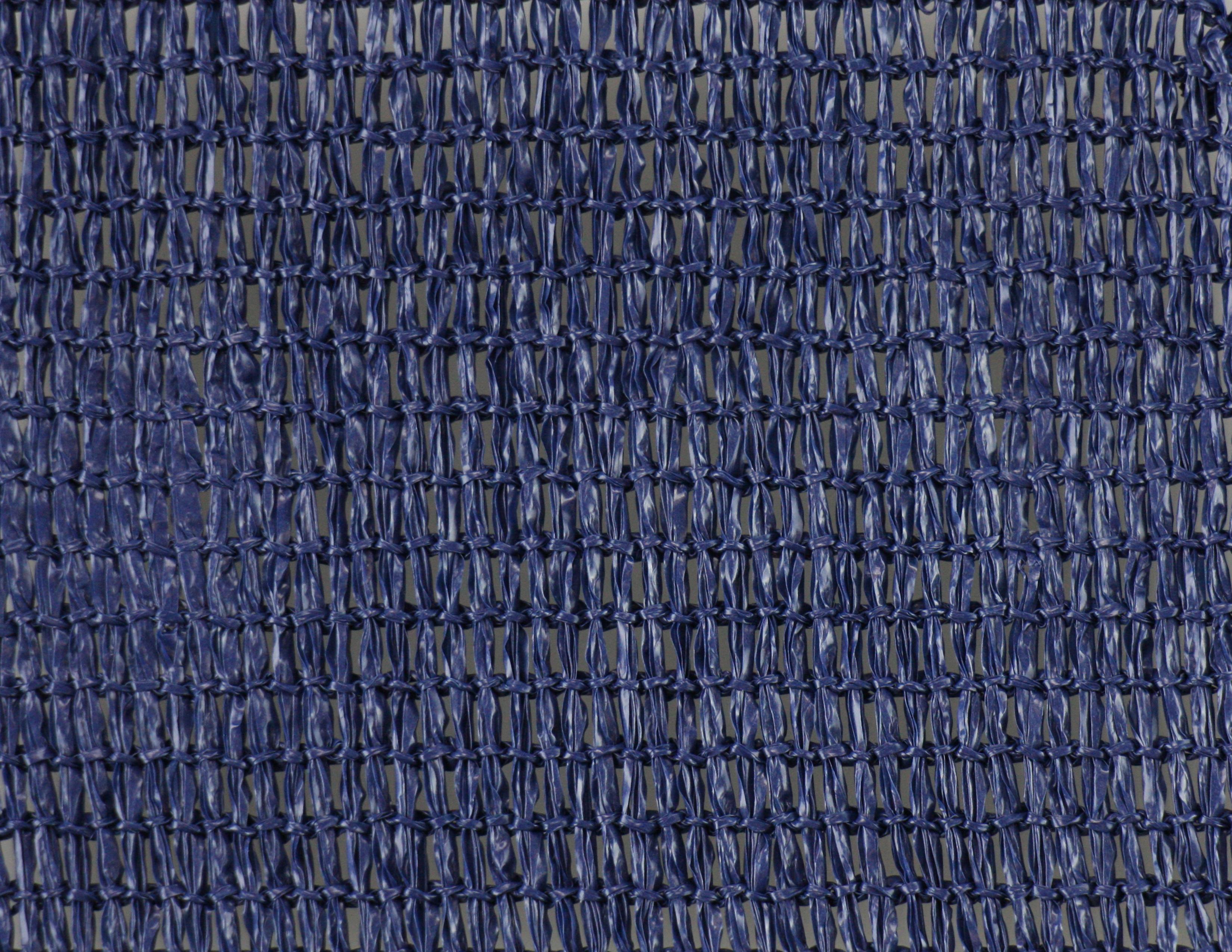 1 Austronet Dark Blue