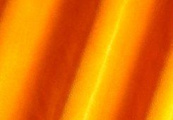 Vegas 620 Velvet Velour Gold