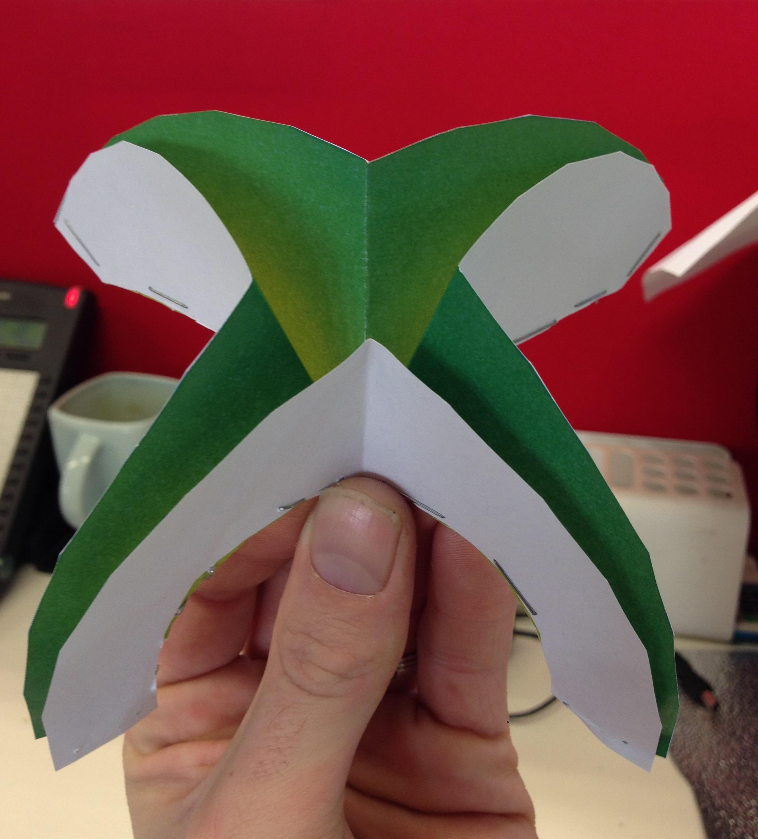 Xbox Prototype
